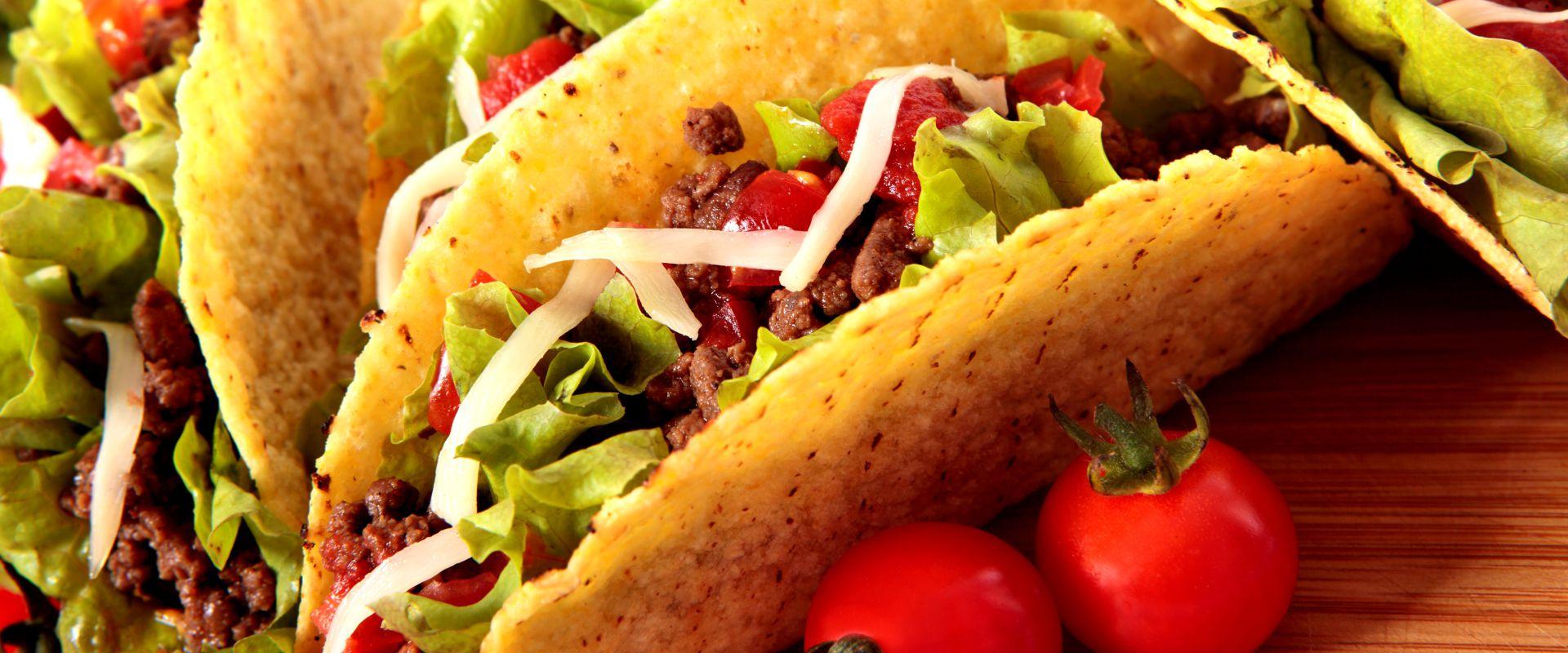 el soares comida mexicana_